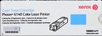 Toner Xerox 106R01477