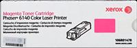 Toner Xerox 106R01478