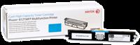 Toner Xerox 106R01466