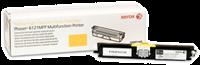 Toner Xerox 106R01468