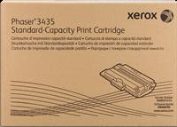 Toner Xerox 106R01414