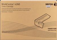 Toner Xerox 106R01409