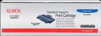 Toner Xerox 106R01373