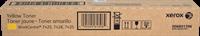 Toner Xerox 006R01396