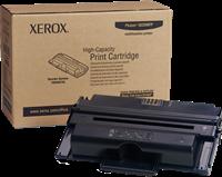 Toner Xerox 108R00795
