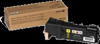 Toner Xerox 106R01593
