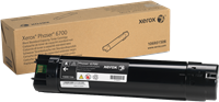 Toner Xerox 106R01506