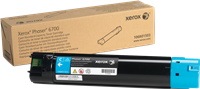 Xerox 106R01503+