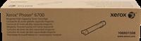 Toner Xerox 106R01508