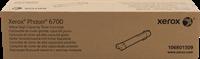 Toner Xerox 106R01509