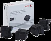 Xerox 108R00999+