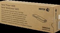 Toner Xerox 106R02245