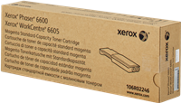 Toner Xerox 106R02246