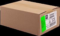 Thermotransferrolle Zebra 02300GS06407 12PCK